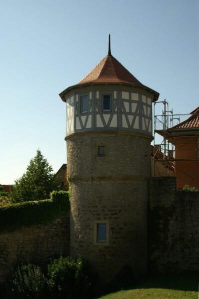 Turm-Altbausanierung-1-W400